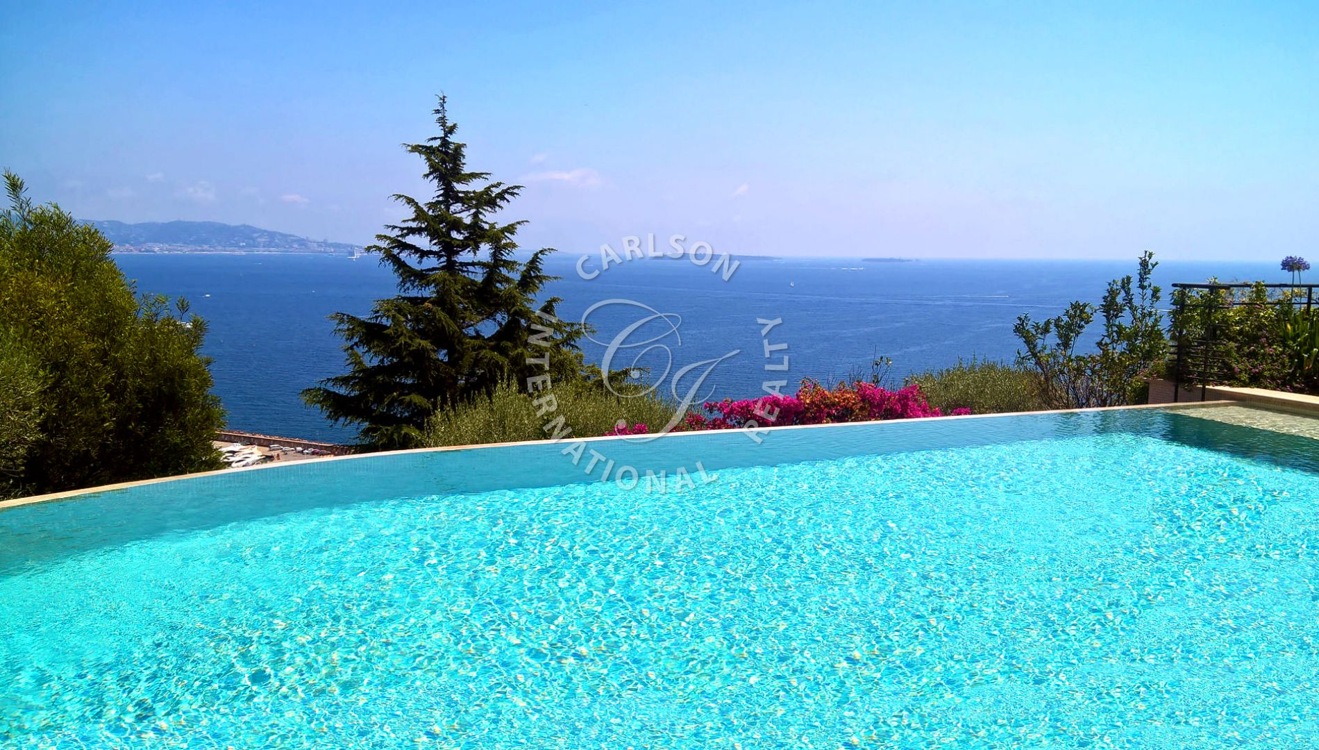 Property for Sale - Villa - theoule-sur-mer