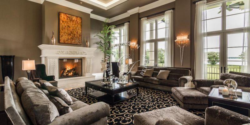 Verkauf - Mansion - mt-tremblant--canada