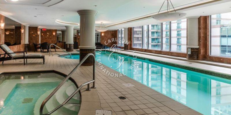 Verkauf - Penthouse - montreal--canada