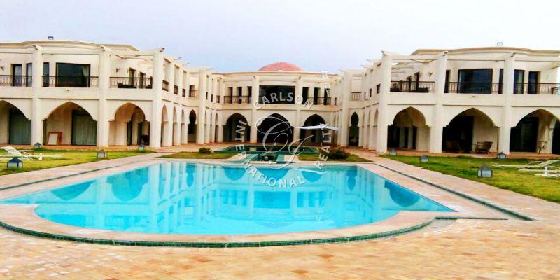 Vente - Palais - marrakech--maroc