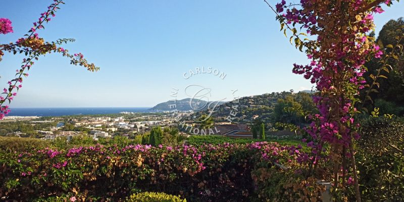 Property for Sale - Apartment/Villa - mandelieu-la-napoule