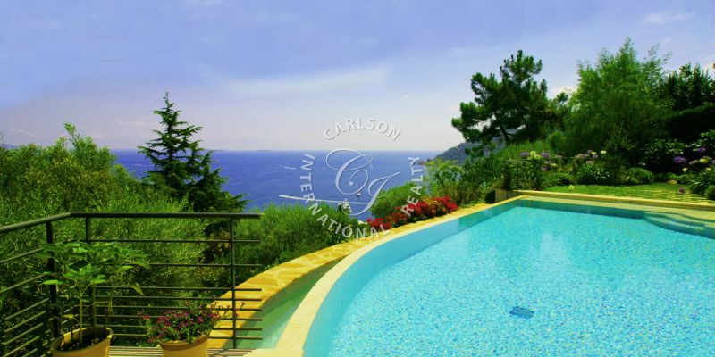 Verkauf - Villa - theoule-sur-mer
